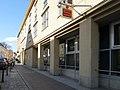 Stadtsparkasse moosburg an der isar1.jpg