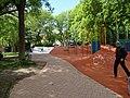 Stadtteilpark Linden-Süd 2019-05 Foto 2.jpg