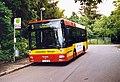 Stadtverkehr Tuebingen at Schlossberg.jpg