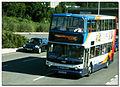 Stagecoach Devon 18383 MX55KRZ (1083037685).jpg