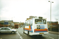 Stagecoach Group minibus in Banbury, original corporate livery, 2002.png