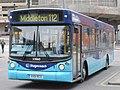 Stagecoach Manchester 33860 VX51RCO (8590366688).jpg