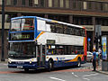 Stagecoach in Manchester bus 17659 (V159 DFT), 25 July 2008 (2).jpg