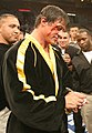 Stallone Rocky VI.JPG