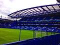 Stamford Bridge 31.jpg