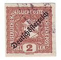 Stamp Austria 1919-247.jpg