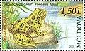 Stamp of Moldova md526.jpg