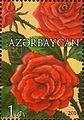 Stamps of Azerbaijan, 2014-1162.jpg