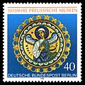 Stamps of Germany (Berlin) 1980, MiNr 625.jpg