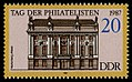Stamps of Germany (DDR) 1987, MiNr 3119.jpg