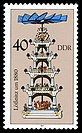 Stamps of Germany (DDR) 1987, MiNr 3138.jpg