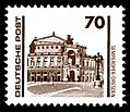 Stamps of Germany (DDR) 1990, MiNr 3348.jpg