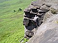 Stanage Edge - geograph.org.uk - 21665.jpg