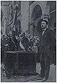 Stanisław Łukasik.jpg