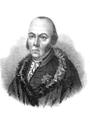 Stanisław Trembecki.PNG