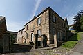 Stanley House Bradwell-3.jpg