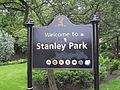 Stanley Park, Liverpool (2).JPG