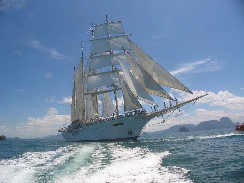 File:Star Clipper.jpg