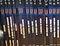 Star Trek french books first serie 14-26.jpg