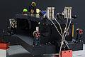Star separator for the VLT Interferometer under test at TNO.jpg