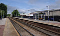 Starbeck railway station MMB 06.jpg