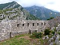Stari Bar - Zitadelle 5.jpg