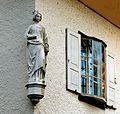 Starnberg, Landhaus von Halbig, Detail.jpg