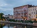 Stary Port 1-3 in Bydgoszcz.jpg
