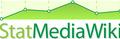 StatMediaWiki logo.png