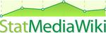 StatMediaWiki