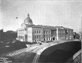 StateHouse Boston Murphy1904.png