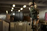 State of Readiness, 15th MEU Marines prepare for fast-rope missions 150323-M-JT438-222.jpg