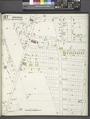 Staten Island, V. 2, Plate No. 157 (Map bounded by E. Decker Ave., Dean Ave., Mackay Ave., Burying Hill Rd.) NYPL1990012.tiff