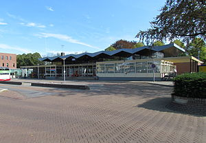 Station Emmen.jpg