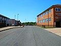 Station Road Industrial Estate, Hailsham - geograph.org.uk - 202943.jpg