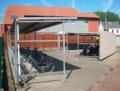 Station Serskamp - Foto 2 (2009).png