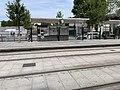 Station Tramway Ligne 3b Porte Clichy Paris 11.jpg