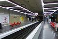 Station métro Maisons-Alfort-Les Juillottes - 20130627 172752.jpg