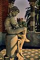 Statua Terrazzo Castello.jpg
