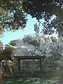 Statua del Redentore, Nuoro - 3.jpg