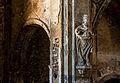 Statua della Chiesa del Carmine.jpg
