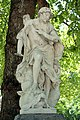 Statue Parc de Bruxelles (1) - 2043-0030-0.JPG