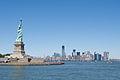Statue of Liberty - 06.jpg