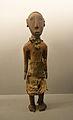 Statuette Tsonga-Musée du quai Branly.jpg