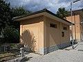 Stazione di Antrodoco-Borgovelino - servizi igienici 01.jpg