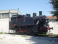 Steam locomotive 62 119 in Dobova.jpg