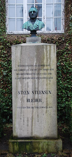 File:Steen Steensen Blicher.jpg