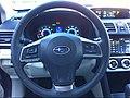 Steering wheel Crosstrek hybrid Stamford.jpg