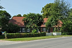 Steinhagen (2013-07-09), by Klugschnacker in Wikipedia (2).JPG