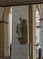 Steinheim - 2014-09-04 - St Marien (22).jpg